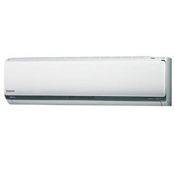 Panasonic 國際牌 12~16 坪 分離式一對一冷暖 CS/CU-LX80HA2