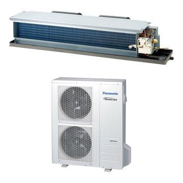Panasonic 國際牌 分離式一對一單冷 CS-J90DA2/CU-LX90CA2
