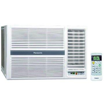 Panasonic 國際牌 2~4坪 右吹窗型冷氣 CW-L22S2