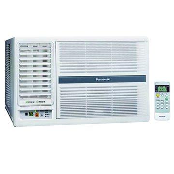 Panasonic 國際牌 2~4坪 左吹窗型冷氣 CW-L22SL2