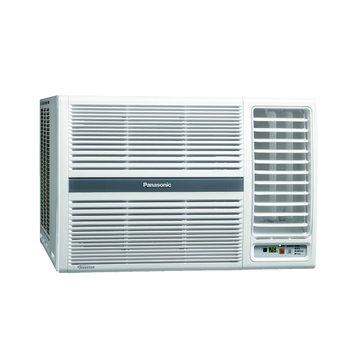 Panasonic 國際牌 5~7坪 變頻右吹窗型冷氣 CW-G32HA2