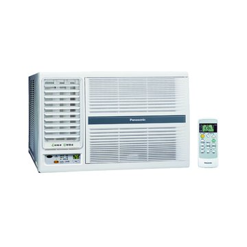 Panasonic 國際牌 4 ~ 5坪 左吹窗型冷氣 CW-G25SL2