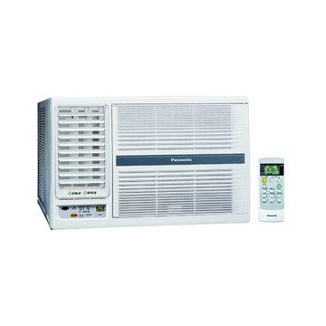 Panasonic 國際牌 6 ~ 8坪 左吹窗型冷氣 CW-G36SL2