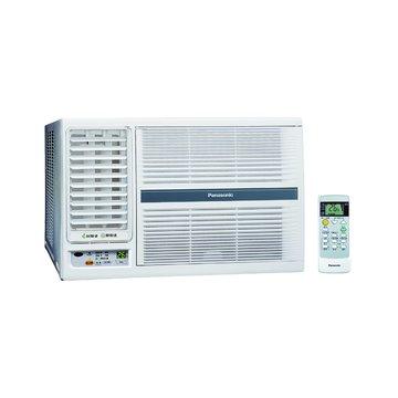 Panasonic 國際牌 6 ~ 8坪 左吹窗型冷氣 CW-G45SL2