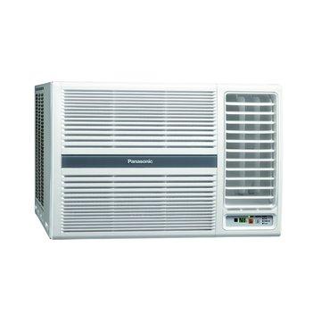 Panasonic 國際牌 5~ 7坪 右吹窗型冷氣 CW-G32S2