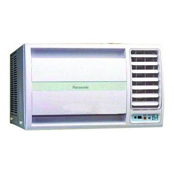 Panasonic 國際牌 4~5坪 右吹窗型冷氣 CW-A18S2