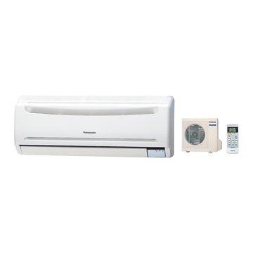 Panasonic 國際牌 4~6坪 分離式一對一單冷 CU-A25C2(M)
