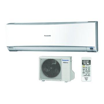 Panasonic 國際牌 4 ~ 6 坪 變頻分離式一對一單冷 CU-C22CA2