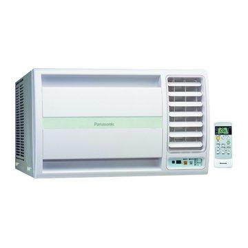 Panasonic 國際牌 4~5坪 右吹窗型冷氣 CW-A20S1