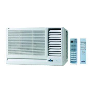 SAMPO 聲寶 7~10坪 右吹窗型冷氣 AW-P36R1