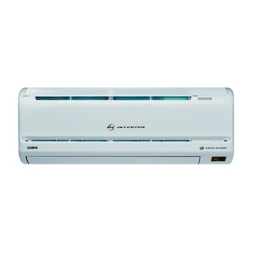 SAMPO 聲寶 4~6坪 變頻分離式一對一冷暖 AM-PA28DC/AU-PA28DC