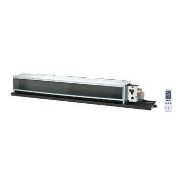 HITACHI 日立 RAC/RAD-110JX 9460K R410A變頻埋入分離1對1冷氣