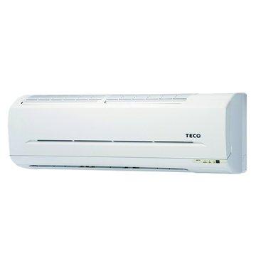 TECO 東元 6 ~ 7 坪 分離式一對一單冷 MS32F1/MA32F1