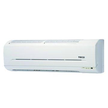TECO 東元 8 ~ 10 坪 分離式一對一單冷 MS45F1/MA45F1
