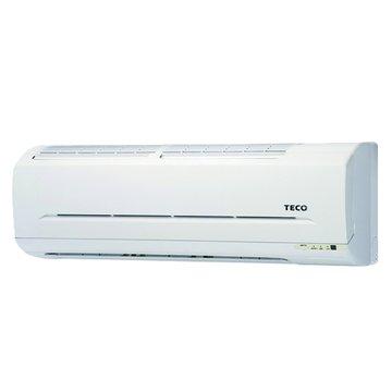TECO 東元 10~ 11 坪 分離式一對一單冷 MS50F1/MA50F1