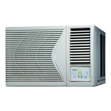 TECO 東元 10 ~ 12坪 右吹窗型冷氣 MW36FR1