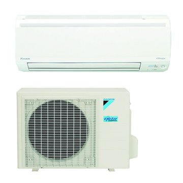 DAIKIN 大金 3.5坪 變頻分離式一對一冷暖 RXS/FTXS22MVLT