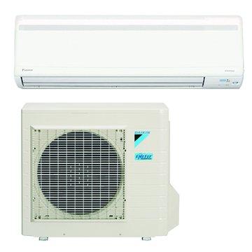 DAIKIN 大金 5~7坪 變頻分離式一對一冷暖 RXS/FTXS40MVLT