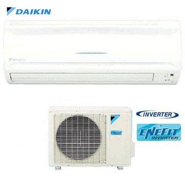 DAIKIN 大金 3~5坪 變頻分離式一對一冷暖 RXS/FTXS20KVLT