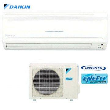 DAIKIN 大金 4~6坪 變頻分離式一對一冷暖 RXS/FTXS25KVLT