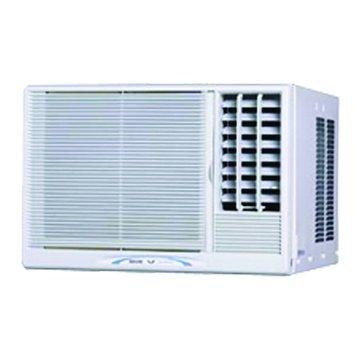 SANLUX 台灣三洋 4~5坪 右吹窗型冷氣 SA R227