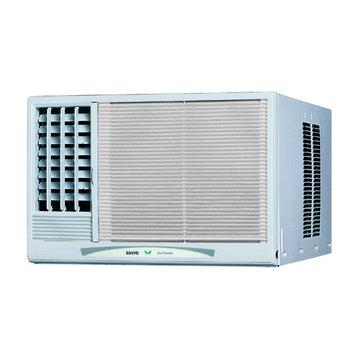 SANLUX 台灣三洋 4~5坪 右吹窗型冷氣 SA-L221A