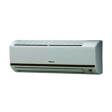 TECO 東元 4 ~ 5 坪 變頻分離式一對一單冷 MS20VC3/MA20VC3