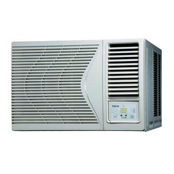 TECO 東元 4 ~ 5 坪 右吹窗型冷氣 MW20FR1
