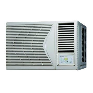 TECO 東元 4 ~ 6 坪 右吹窗型冷氣 MW25FR1
