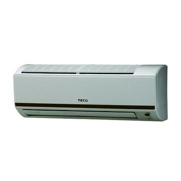 TECO 東元 5~6坪 變頻分離式一對一單冷 MS23VC1/MA23VC1