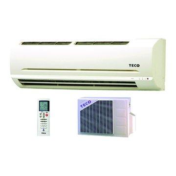 TECO 東元 3~4坪 分離式一對一單冷 MS720BN/MA720B9