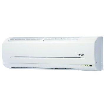 TECO 東元 5/10坪 分離式一對二單冷 MS25F1/MS50F1/MM75F1