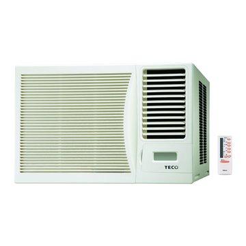 TECO 東元 4~5坪 右吹窗型冷氣 MW520BR9