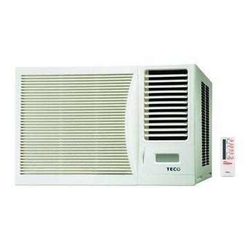 TECO 東元 6~7坪 右吹窗型冷氣 MW532BR9