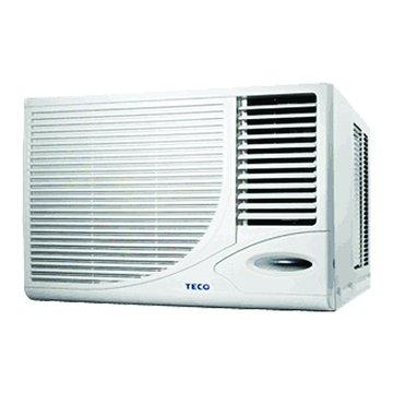 TECO 東元 4~6坪 右吹窗型冷氣 LA525BR8