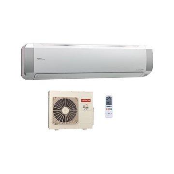 HITACHI 日立 RAC/RAS-110NX 9460 R410A變頻冷暖分離1對1冷氣