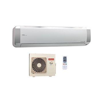 HITACHI 日立 RAC/RAS-90NX 7396K R410A變頻冷暖分離1對1冷氣