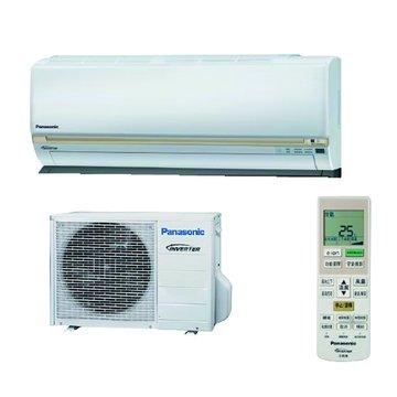 Panasonic 國際牌 5~7坪 變頻分離式一對一冷暖 CS/CU-LJ36HA2