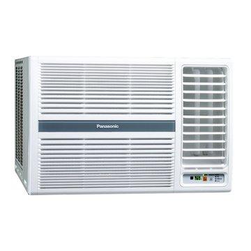 Panasonic 國際牌 2~4坪 右吹窗型冷氣 CW-G20S2