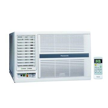 Panasonic 國際牌 2~4坪 左吹窗型冷氣 CW-G20SL2