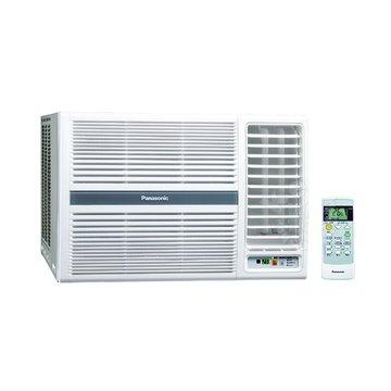 Panasonic 國際牌 4~5坪 右吹窗型冷氣 CW-G25S2