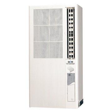 SAMPO 聲寶 3~5坪 箱型冷氣 AT-PA122