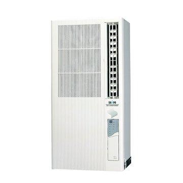 SAMPO 聲寶 4~6坪 箱型冷氣 AT-120P