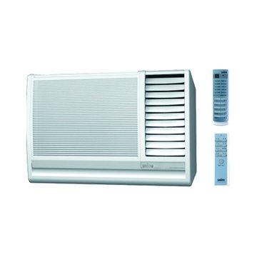 SAMPO 聲寶 11~16坪 右吹窗型冷氣 AW-P56R/P56R1