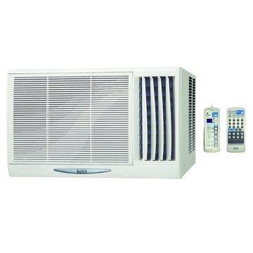 kolin 歌林 4 ~ 6 坪 左吹窗型冷氣 KD-202R01