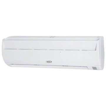 kolin KDV/KSA-45205 4500K R410A變頻冷暖分離1對1冷氣