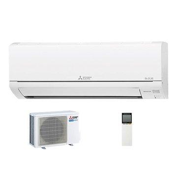 MITSUBISHI MSZ/MUZ-GR22NJ 1892K R32變頻冷暖分離1對1冷氣