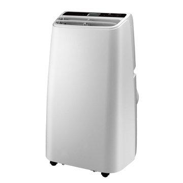 CHIMEI 奇美 3~5坪 移動式空調 RM-G28CB2