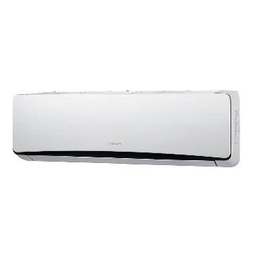 CHIMEI RB/RC-S50HT2 4300K R410A變頻冷暖分離1對1冷氣