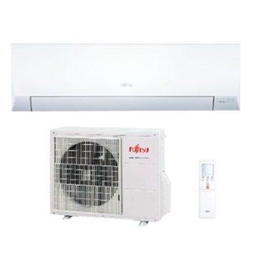 FUJITSU AS/AOCG036CMTA 3096K R32變頻分離1對1冷氣